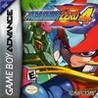 Mega Man Zero 4 Image