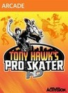 Tony Hawk's Pro Skater HD Image