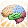 Brain Exercise With Dr. Kawashima Image