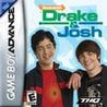 Drake & Josh Image
