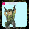 Nuke Armies Image