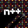 N++ Image
