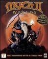 Myth II: Worlds Image