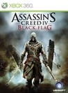 Assassin's Creed IV: Black Flag - Freedom Cry Image