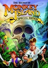 The Secret of Monkey Island: Special Edition Image