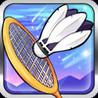 Badminton pro Image