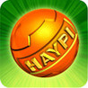 Haypi ThunderBall Image