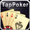 Tap Poker - Social Edition Texas Hold'em Image