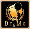 Deemo Image