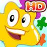 Happy Coloring HD Image