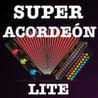 Super Acordeon Image