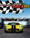 Speed Dreams Image