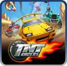 TNT Racers Image
