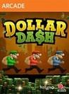 Dollar Dash: More Ways to Win Image