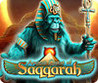 Ancient Quest of Saqqarah Image