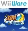 Bobby Carrot Forever Image