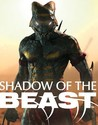 Shadow of the Beast Image