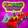 Funpark Fortune Slots Image