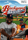 Backyard Baseball '10 Image
