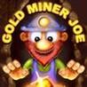 Gold Miner Joe Image