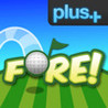 Fore by Cobra Mobile Image