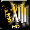 XIII - Lost Identity HD Image