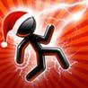 Tesla Wars Christmas Image