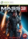 Mass Effect 3: Leviathan Image