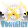 Voxellus HD Image