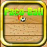 Paco-Ball Image