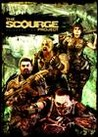 The Scourge Project Image