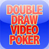 Double Draw Video Poker Image