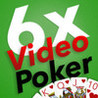 6x Video Poker Image