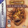 Dungeons & Dragons: Eye of the Beholder Image