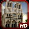 Mysteries of Notre Dame de Paris Image