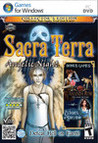 Sacra Terra: Angelic Night Image