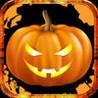 Easy Halloween HD Image