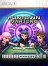 FunTown Mahjong Image