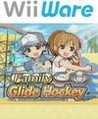 Family Glide Hockey Image