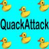 QuackAttack Image