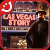 Las Vegas Story Image