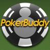 Poker Buddy Image