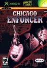 Chicago Enforcer Image