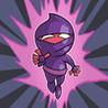 Ninja Jump Adventure! Image