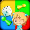 Parchis for Kids Image