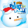 Swipea Paint & Play: Christmas Image