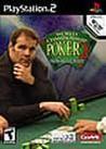 World Championship Poker 2: Featuring Howard Lederer Image