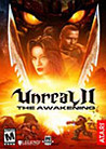 Unreal II: The Awakening Image
