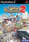 MetropolisMania 2 Image