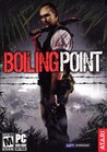 Boiling Point: Road to Hell Image